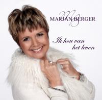 Marjan Berger - Ramen Wijd Open